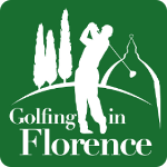 Golfing in Florence